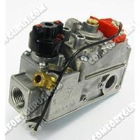 Williams Gas Valve #P295200A