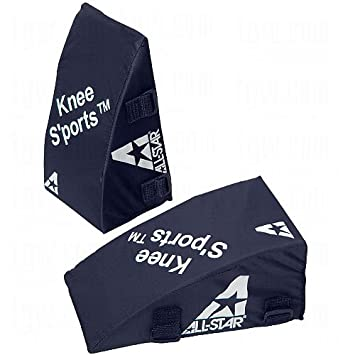 All-Star Youth Catchers Knee Savers