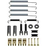 Dorman HW7329 Parking Brake Hardware Kit
