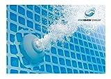 Intex 26679EG Krystal Clear 2150 GPH Pump