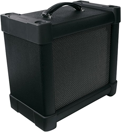 Quilter Mach 2 80W 1x12 Guitar Extension Speaker Cabinet (1x12 Extension Cab)