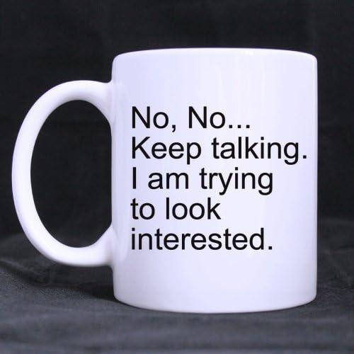 com new year christmas day gifts funny guy mug funny