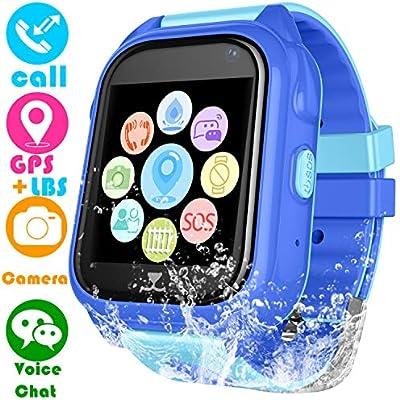 kids-waterproof-smartwatch-with-gps-3