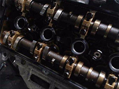 トヨタ 純正 ポルテ P10系 《 NNP10 》 エンジン P90200-17009208 B07F2LKCLV