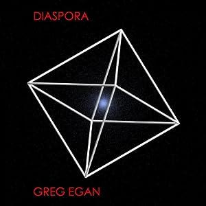 Diaspora | Livre audio