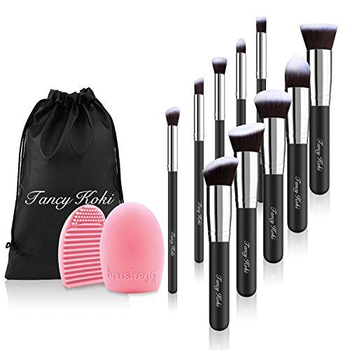 Best Makeup Brush For Bronzer - 6