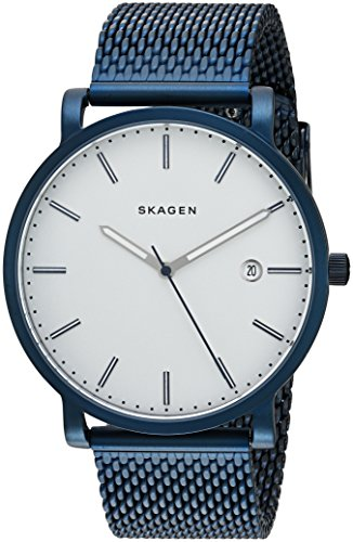 skagen-mens-skw6326-hagen-blue-mesh-watch