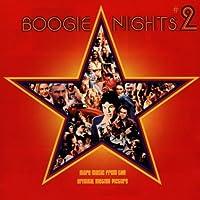 Boogie Nights Vol.2 O.S.T.