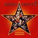 Boogie Nights 2