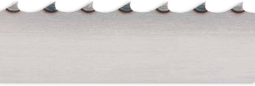 153 Axcaliber Freshcut 37 GT Bandsaw Blade 3,886mm x 19mm 3 Tpi