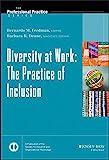 Diversity at Work 9780470401330