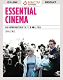 MindTap Radio Television & Film for Lewis' Essential Cinema: An Introduction to Film Analysis, 1st Edition