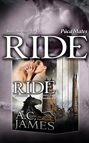 ride-cyn-and-fallon-bbw-paranormal-shape-shifter-romance-puca-mates-season-two-box-set-episodes-5-8