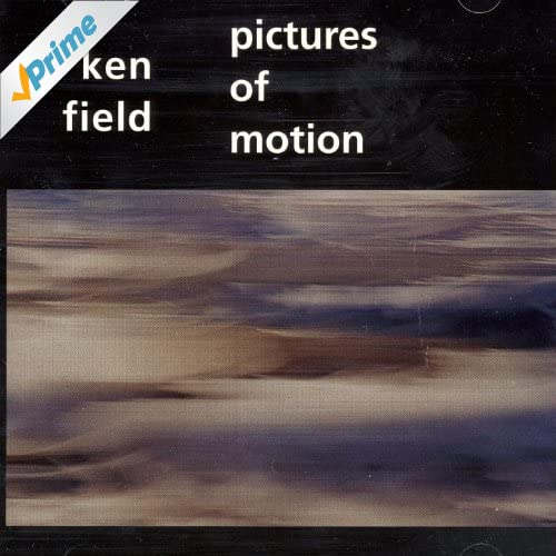 Pictures of Motion