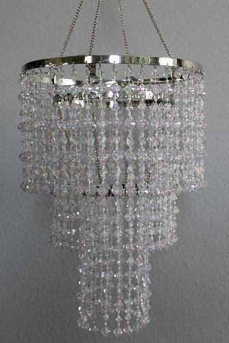 orson blake and trend beaded chandeliers chandelier current a the white