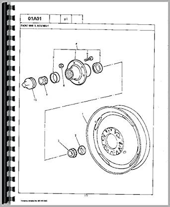 v generator wiring diagram v image wiring diagram 8n ford 1 wire alternator diagram 8n image about wiring on 12v generator wiring diagram