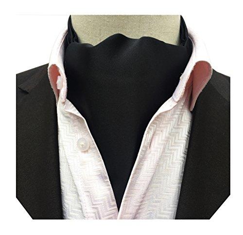 formal ascot dresses - 8