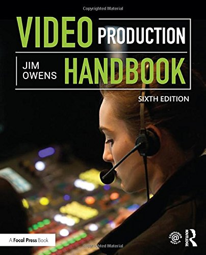 the video production handbook millerson owens