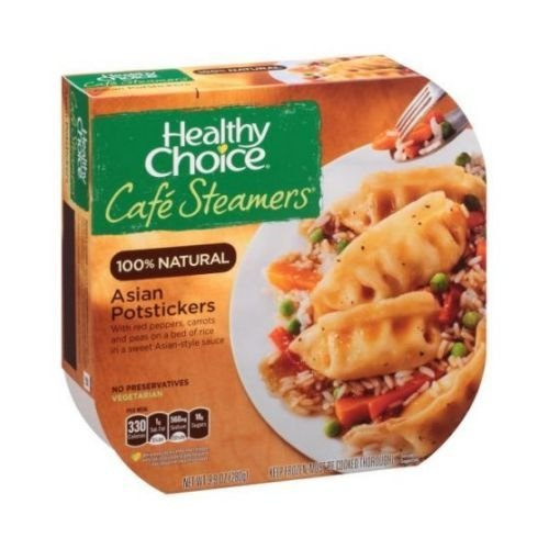 healthy-choice-cafe-steamers-natural-asian-potstickers-99-ounce-8-per-case