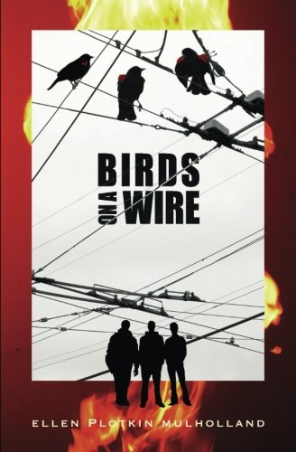 Download Birds on a Wire pdf