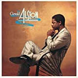 (US) Gerald Alston (Disco Fever)