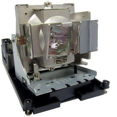 Lampara proyector Optoma TX779