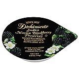 Dickinson's Seedless Blackberry Preserves, Portion