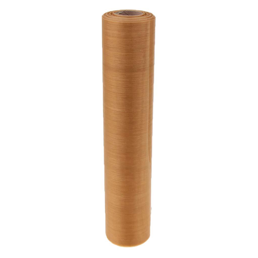 Orange Fenteer Rouleaux de Tulle Accessoire D/écor Mariage Table V/êtements Anniversaire