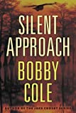 Silent Approach