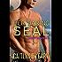 Her Daring SEAL (Midnight Delta Book 5)