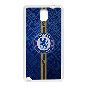 chelsea headhunters Phone Case for Samsung Galaxy Note3 by mcsharks