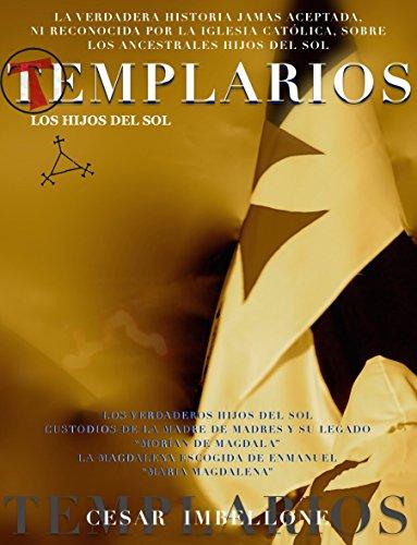 Descargar Libro Templarios