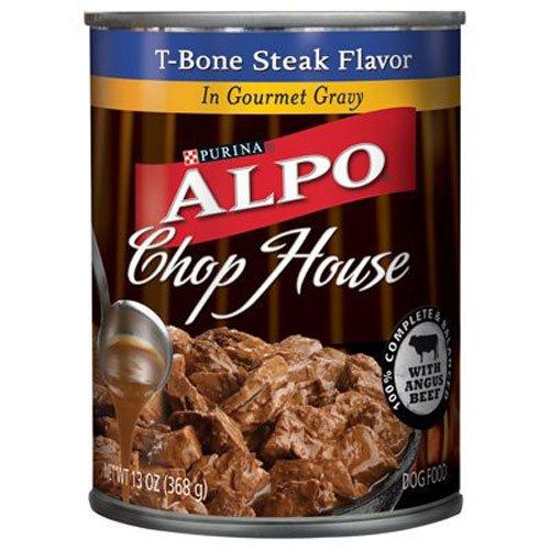 purina-alpo-brand-dog-food-alpo-15259-chophouse-gourmet-t-bone-steak-flavored-dog-food44-132-oz-larg