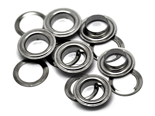 Sewing Eyelets & Grommets