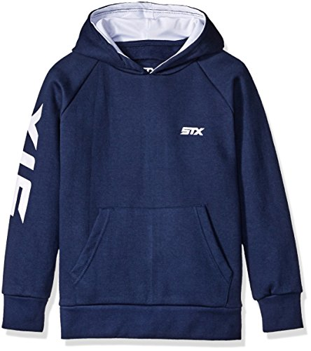 STX Boys Fleece Pullover Hoodie product image
