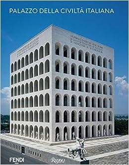against architecture la cecla franco