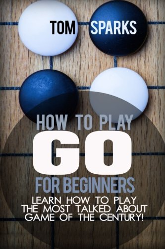 how-to-play-go-for-beginners-learn-how-to-play-the-most-talked-about-game-of-the-century