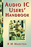 Audio IC Users Handbook (Circuits Manual S)