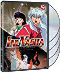 Inuyasha: Season 6 [DVD] [Region 1] [US Import] [NTSC]