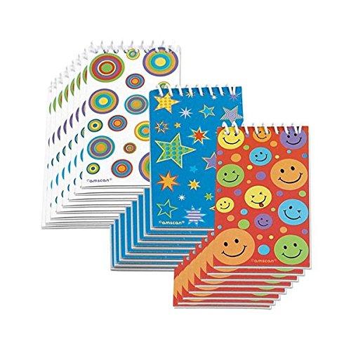 Multicolor Amscan Party Supplies