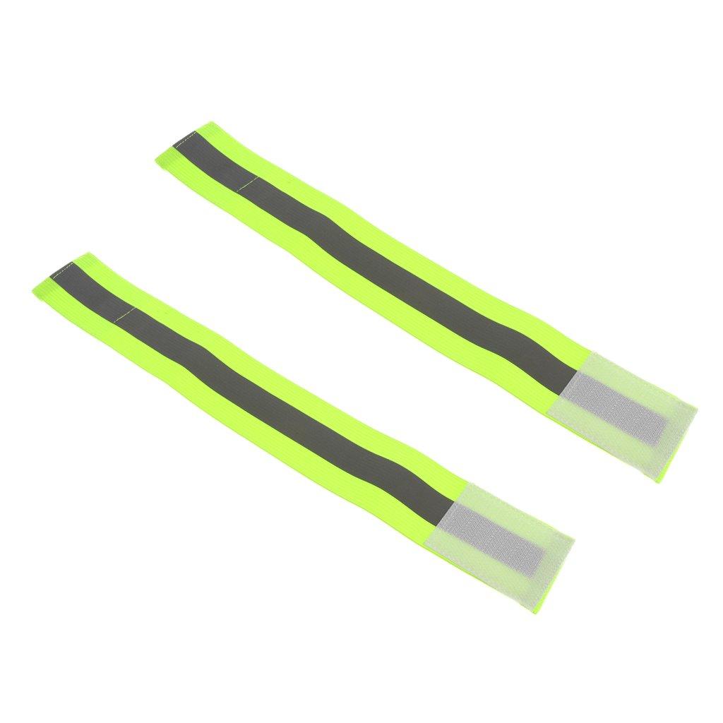 Sharplace 2 Piezas de Bandas Elastica Accesorio de Deportes Al Aire Libre Regalo para Deportista