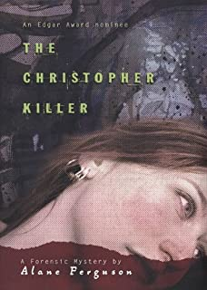 The Dying Breath: Forensic Mystery
