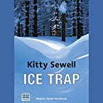 Ice Trap | Kitty Sewell