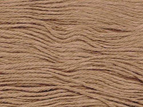 Cascade Yarns Eco & Pure Alpaca, 1511 - Straw ()