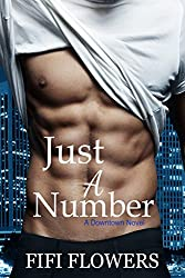 Just A Number (Downtown)