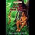 Escape from the Slave Traders (Trailblazer Books Book 5)