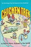Chicken Trek, Stephen Manes, 0525443126