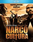 Cover Image for 'Narco Cultura'