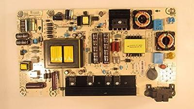 "50"" 50K20DG 166794 Power Supply Board Unit"