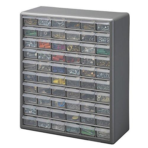 Workshop Storage Bins Amazon Com